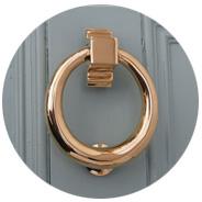 door-handle-5